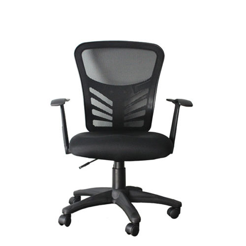standard-office-chair-sr