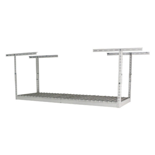 2-6-overhead-storage-rack-white04