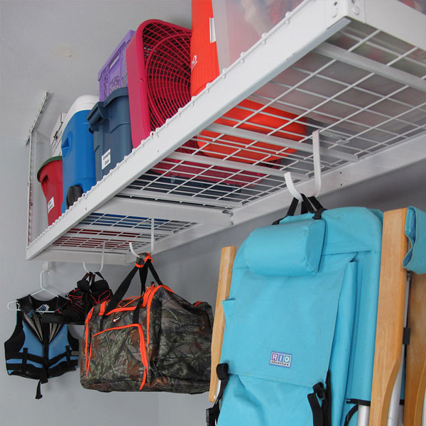 2-8-overhead-storage-rack-white-01