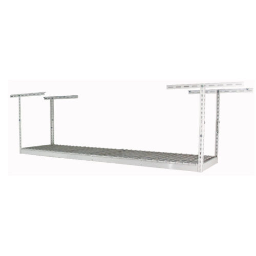 2-8-overhead-storage-rack-white-04