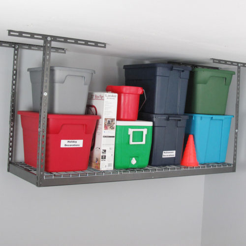 2-x-6-Overhead-Storage-Rack0069