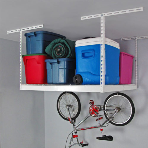 4-4-overhead-storage-rack-white-01