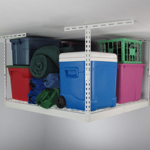 4-4-overhead-storage-rack-white-02