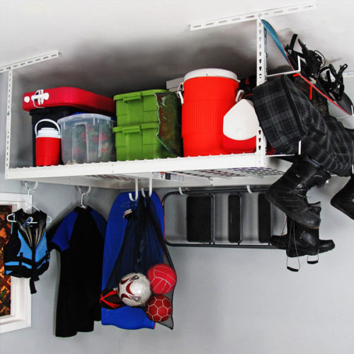 4-6-overhead-storage-rack-white-00