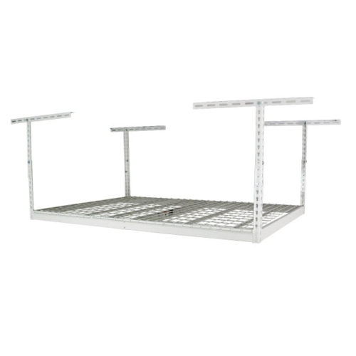 4-6-overhead-storage-rack-white-04