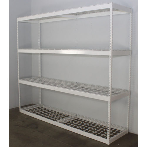 Garage-Shelving-24-92-840093