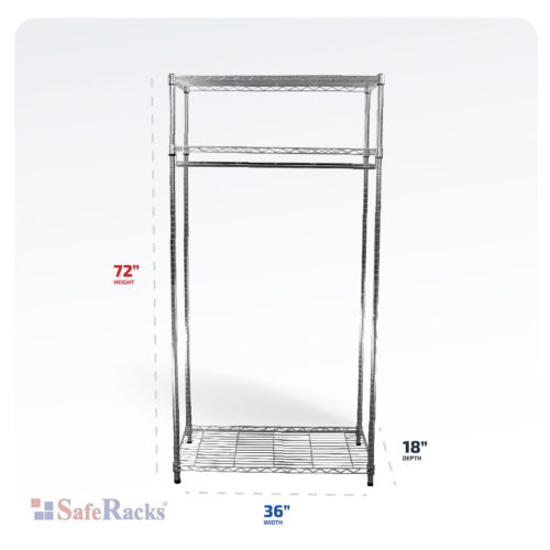 3-Tier-Garment-Rack-04