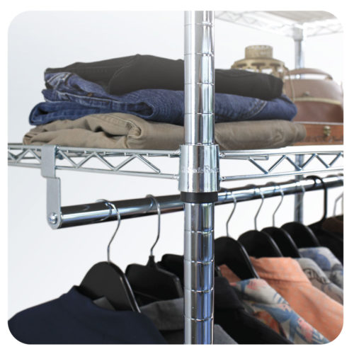 3-Tier-Garment-Rack-11