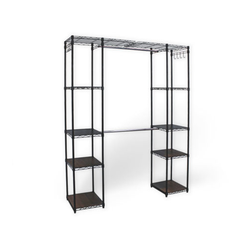 Expandable_Garment_Rack-01