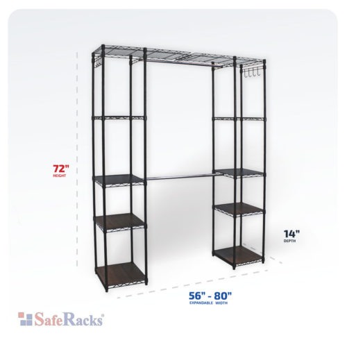 Expandable_Garment_Rack-03