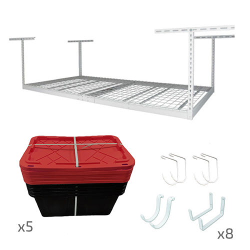 4x8-acc1-red-storage-bins-product